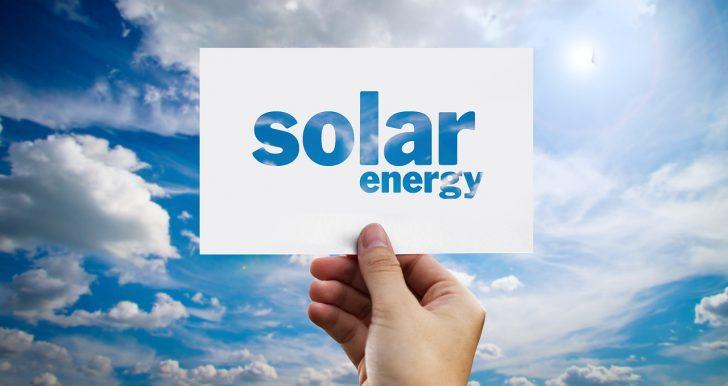 la mejor energía renovable